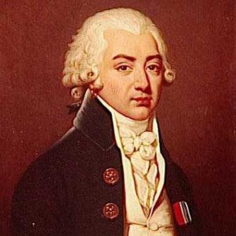Armand Louis de Gontaut, czy też po prostu duczek lozański