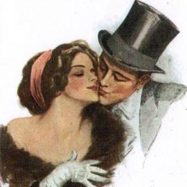 Przewodnik zakochanych został wznowiony w 2007 roku przez wydawnictwo Iskry.