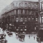 warszawa 1900 rok