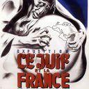 """Le juif et la France"""""""