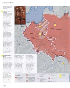 Przykładowa mapa (kliknij, aby powiększyć)