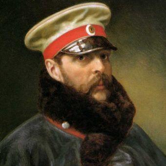 Aleksander II. Niczym kot miał siedem żywotów...