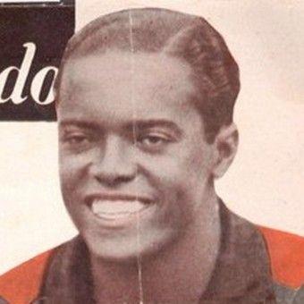 Leonidas da Silva. Dla takich jak on przez długi czas nie było miejsca w reprezentacji Brazylii.
