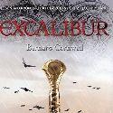 excalibur miniatura