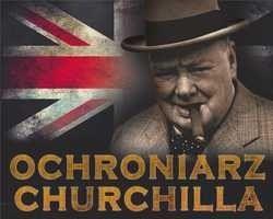 """Artykuł powstał w oparciu o książkę Toma Hickmana pt. """"Ochroniarz Churchilla"""" (tłum. Kamil Janicki, Wydawnictwo Relika 2011)."""