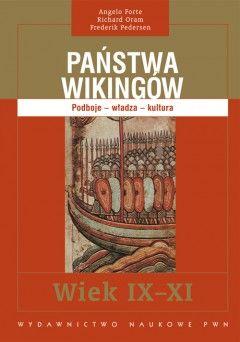 """Artykuł powstał w oparciu o """"Państwa wikingów"""" - pracę zbiorową wydaną przez PWN w serii """"Korzenie Europy""""."""