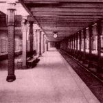sbahn-dworzec1