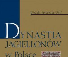 Nagrodą w konkursie jest książka Urszuli Borkowskiej pt. Dynastia Jagiellonów w Polsce, ufundowana przez Wydawnictwo Naukowe PWN, 2011.