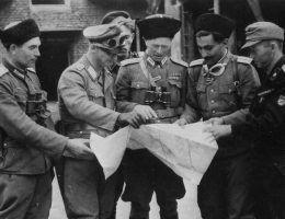 Warsaw Uprising Kaminski (1944) 1