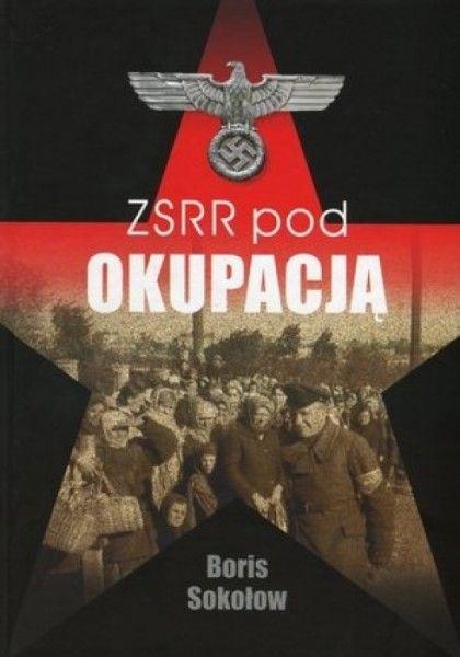 Artykuł powstał przede wszystkim w oparciu o książkę: Boris Sokołow, ZSRR pod okupacją, Inicjał, 2011.