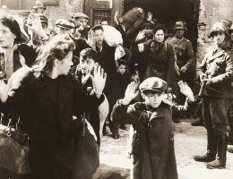 1024px Stroop Report Warsaw Ghetto Uprising 06b