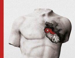 """Artykuł powstał w oparciu o książkę Stephena i Thomasa Amidonów pt. """"Genialna maszyna. Biografia serca"""", Wydawnictwo Znak 2012."""