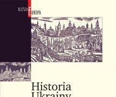 """Artykuł powstał między innymi w oparciu o książkę """"Historia Ukrainy do 1795 roku"""" Natalii Jakowenko (PWN 2011)."""
