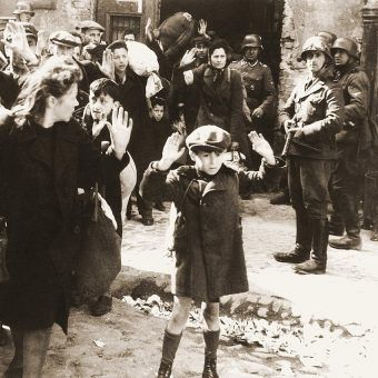 1200px Stroop Report Warsaw Ghetto Uprising 06b(1)