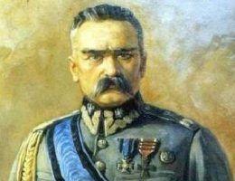 Józef Piłsudski, zdaniem niemieckiego posła w Warszawie, bardziej zaszkodził niż pomgł polskiej armii, przejmując władzę w maju 1926 r. Czy to prawda?