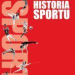 """Artykuł powstał w oparciu o książkę Wojciecha Lipońskiego pt. """"Historia sportu"""" (Wydawnictwo Naukowe PWN, 2012)."""