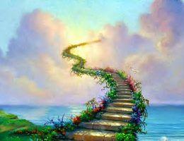 schody-do-nieba-kwadrat
