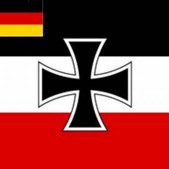 W pierwszej połowie lat 20. Niemcy byli pewni, że w razie wojny z Polską to oni odniosą ostateczbe zwycięstwo. Czy była to prawda?