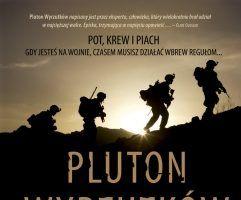 Parnell Pluton m