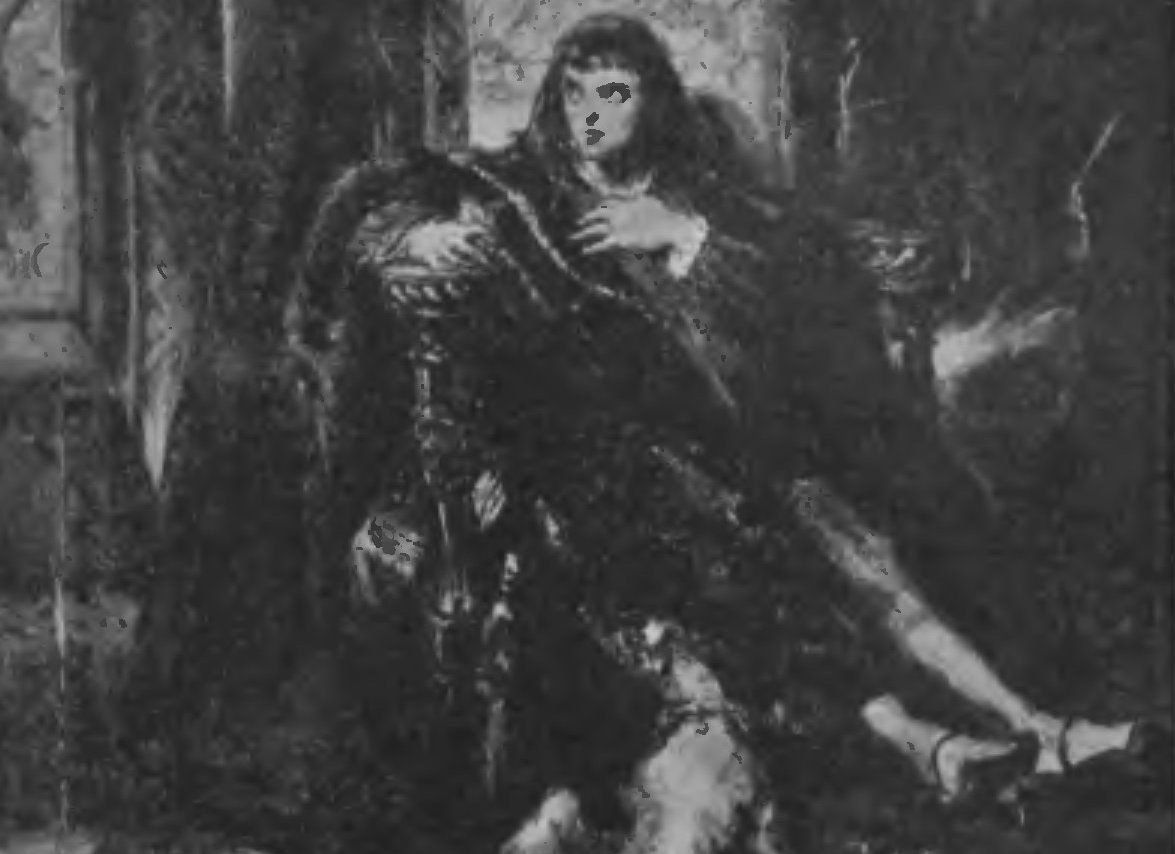 Czy ostatnich Piastów Mazowieckich zabiły czarownice