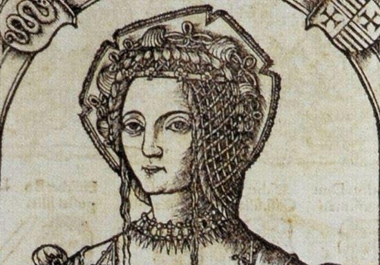 Kiedy w 1494 r. na świat przyszła Bona Sforza nic nie zapowiadało, że zostanie królową jednego z największych imperiów w ówczesnej Europie. Jednak dzięki uporowi Izabeli tak właśnie się stało.
