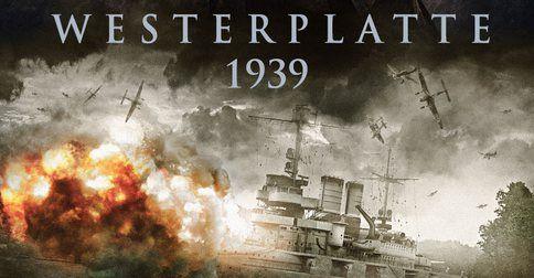 Wstydliwe Tajemnice Obrony Westerplatte