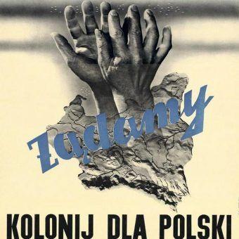 zadamy kolonij dla polski 22537373
