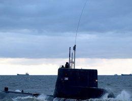 800px Ćwiczenia 3 Flotylli Okrętów (06)
