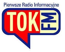 Chcesz wiedzieć więcej? Posłuchaj rozmowy Pawła Sulika z Kamilem Janickim w radiu TOK FM w sobotę 11 stycznia 2014 r. o godzinie 8:00.
