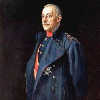 Miguel Primo de Rivera (il. domena publiczna).
