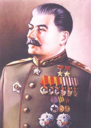 """Operacja """"Unthinkable"""" teoretycznie była szansą na to aby Polska nie znalazła się w strefie wpływów Stalina. Nigdy jednak nie dowiemy się czy miała jakiekolwiek szanse powodzenia."""