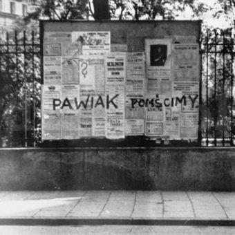 polskiepanstwopodziemne