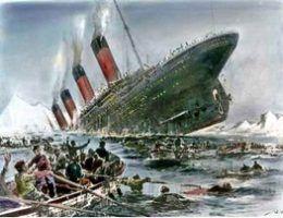 zatoniecie titanica1