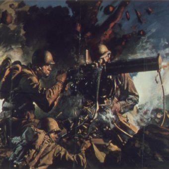 Oto 10 faktów na temat II wojny światowej, o których nie dowiesz się w szkole.