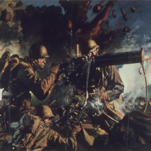 10 Rzeczy Których Na Pewno Nie Wiedzieliście O Ii Wojnie