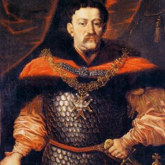 Jan Sobieski. Człowiek, który miał naprawdę ambitne plany.