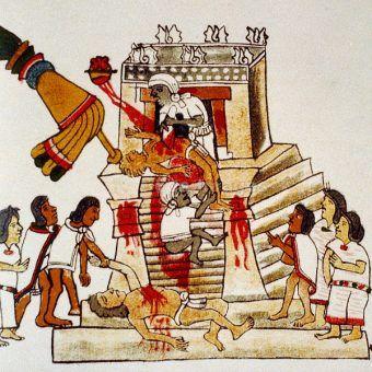 ofiary-z-ludzi-aztekowie-kwadrat