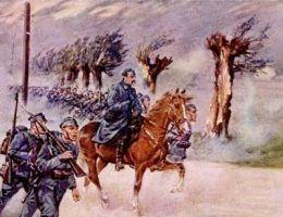 Kossak-My-Pierwsza-Brygada