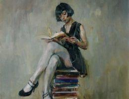 czytanie miniaturka