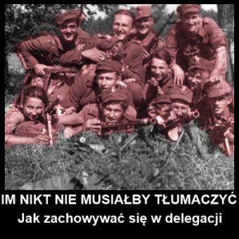 delegacja-mala
