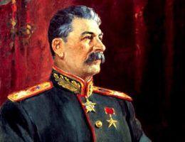 """Paranoja Stalina kosztowała w latach 1937-1938 życie ponad 111 tys. Polaków mieszkających na terenie ZSRR. Stali się oni tym samym pierwszym """"narodem ukaranym""""."""