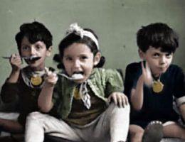 Dzieci(kolor) miniatura