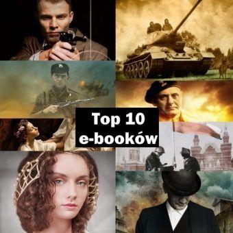 Top e-booki (miniaturka)