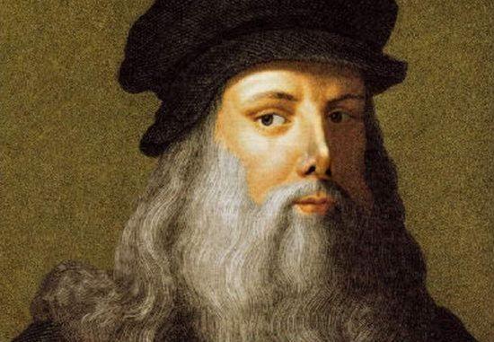 """Genialny Leonardo da Vinci był wielkim miłośnikiem kotów. Twierdził, że """"nawet najmniejszy kot oznacza dzieło sztuki"""". Trudno się z nim nie zgodzić."""