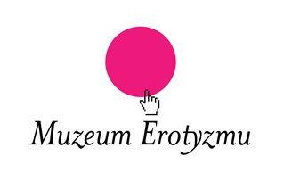 Patronat nad tym artykułem objęło Muzeum Erotyzmu.