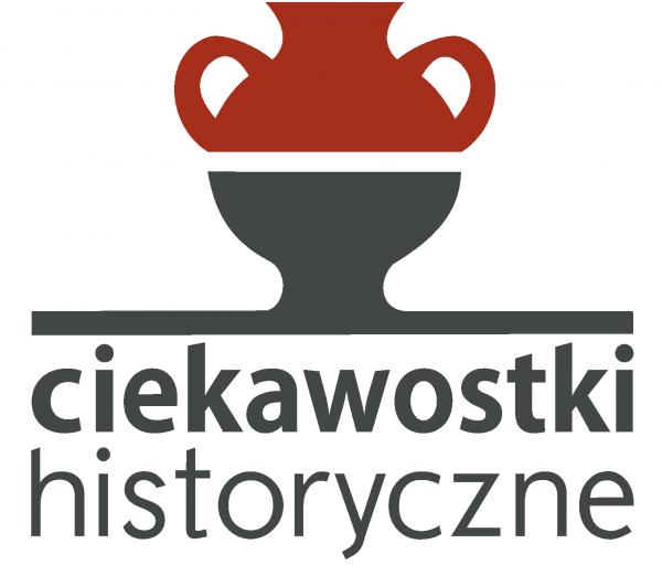 Ciekawostki_historyczne_logotyp_glowny