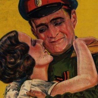 dymsza plakat filmowy