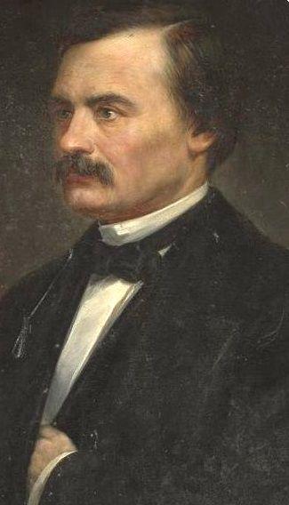 Franciszek Duchiński. Patriota i rasista?