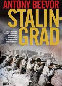 Beevor_Stalingrad