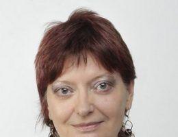 Audycję Koło kultury, w której dzisiaj o 21:05 wystąpi nasz redaktor naczelny Kamil Janicki poprowadzi Jolanta Drużyńska (źródło: Radio Kraków).